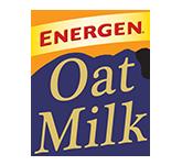 Energen Oat Milk