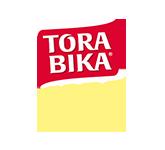 Torabika Tora Susu