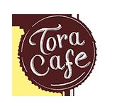 Tora Café