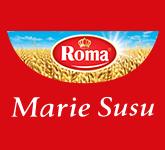 Roma Marie Susu