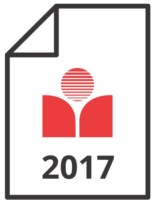 Laporan Keuangan Tengah Tahunan 2017