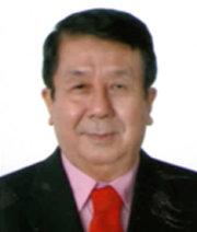 Suryanto Gunawan